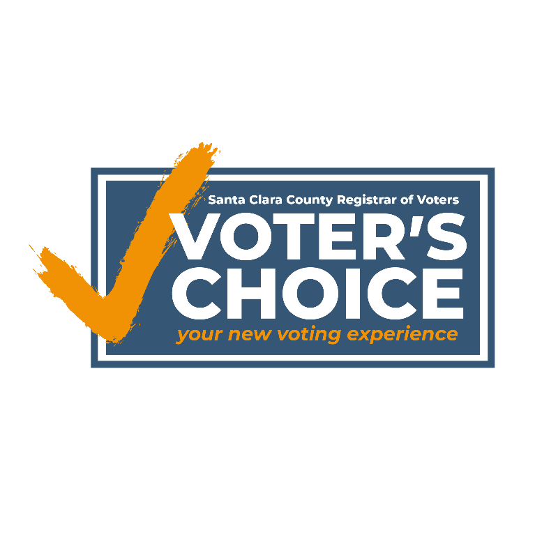 Voters Choice