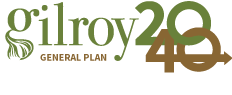 Gilroy General Plan