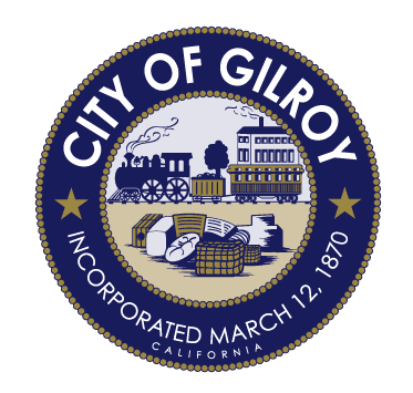 Official City Seal